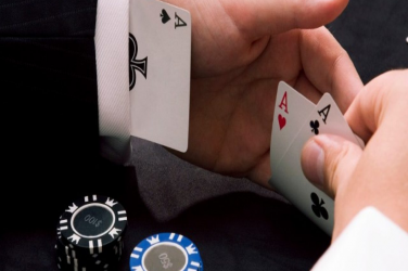 Fraud and Theft How to Prevent them in an Online Casino