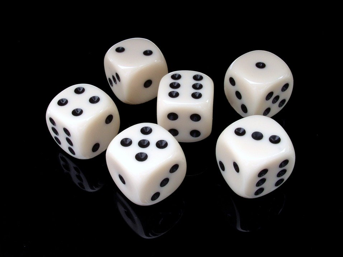 It Is All about Marketing How to Market your Online Casino